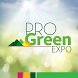 ProGreen EXPO by CrowdCompass by Cvent