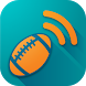 News - Miami Football by Pigskin Hub