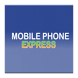 Mobile Phone Express by Appyliapps3