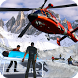 Snow Traffic Rush Rescue 2016 by Reality Gamefied