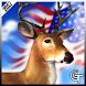 Sniper Deer Hunter 3D Game by Games Trigger