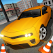 Valley Car Parking Mania 2017 by Game Unified