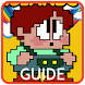 Guide for Rainbow Islands by OldClassic Games