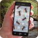 Ants Screen Prank by Hoxi Apps Studio