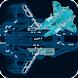 Retro Plane Rapid Flight Free by InfiniteDynamics