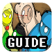Guide Gang Beasts Vs Game by JerryMateMC