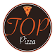 Top Pizza Haydock by OrderYOYO