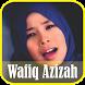 Sholawat Wafiq Azizah Offline Mp3 by KBM Mobile