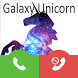 Prank Call from Galaxy Unicorn by Kreatops