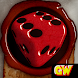Warhammer 40,000: Assault Dice by Lifeform Entertainment LLC
