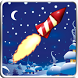 Christmas Fireworks by Firefly Game