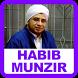 Ceramah Habib Munzir Al Musawa by Makibeli Design