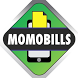 Billing Software for All by Momobills