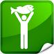 fish records by Carp Lakes