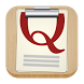 Qualtrics Surveys by Qualtrics Inc.