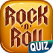 Rock n Roll Music Quiz Game by Quiz Corner