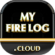 My Firelog