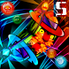 Magic Heroes: Switch by SITBACK RELAX games