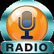 Rádio Gospel Uma Vida com Deus by Aplicativos - Autodj Host