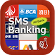 SMS Banking by SIPDAH DEV