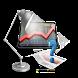 재무제표평가 지표계산기 [기업컨설팅,자금조달,정책자금] by PurpleFeather