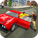 Vegas Auto Theft Gangsters Crime Simulator by Tech 3D Games Studios