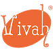 Vivah Creation by Ecommerce24