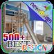 500+ Best Kid Bedroom Design