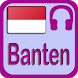 Banten Radio Station by Worldwide Radio Stations