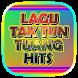 Lagu Tak Tun Tuang Hits by Yum Cemplok Studio
