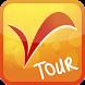 Vaucluse Tour by Mobitour