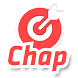 Chap: Social media upload pictures & share videos