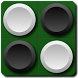 Ultima Reversi by Ultima Architect Inc.