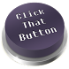 Click That Button (10 seconds) by Myszku_