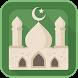 Muslim Prayer Pro -Quran &Azan by Muslim Prayers