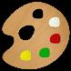 Real Color Mixer by Maciej Apelgrim