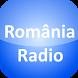 Radio România Online by Alles Web.eu