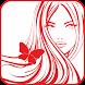 Салон красоты Бигуди by IT_Evolution