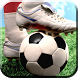 Soccer Live Wallpaper by BAMBULKA Developer