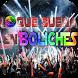 Musica Bolichera para Fiesta by Fantastic apps by Gusmar