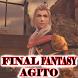 Guide Fantasy Agito