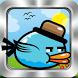 Flying Birds by Alex.Apps