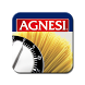 Agnesi Cooking Timer by Movie & Arts Ltd
