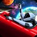 Space Tesla Car Max - Starman Simulator