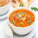 Soup Urdu Recipes by Designs Lounge