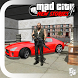 Mad City Crime 1 New Storie Reloaded by Extereme Games