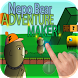 Adventure Maker by NarpePcs