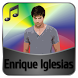 Enrique Iglesias Duele Corazon by Picko Labs