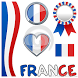 French Practice Test PRO by computervision