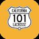101 Lacrosse Social